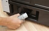 12 lỗi thường gặp ở máy giặt và cách khắc phục ngay tại nhà