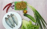 10 cách kho cá nục đưa cơm ăn dần cả tuần