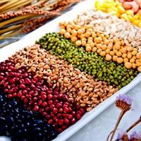 Bí quyết hạn chế chất béo trong nấu ăn (phần 1)