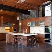 15 phong cách thiết kế bếp hiện đại sang trọng bạn nên biết