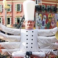 Khám phá các lễ hội ẩm thực độc đáo trên thế giới