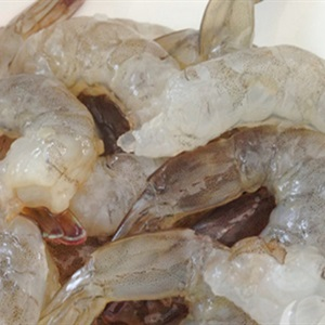 Canh thanh long nấu hải sản