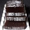 Bánh chocolate