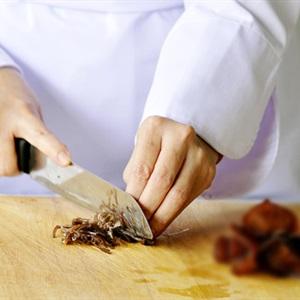 Bí ngòi nhồi nấm thịt