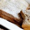 Bánh quy đậu phộng