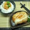 Hương vị Hàn với kim chi cải thảo