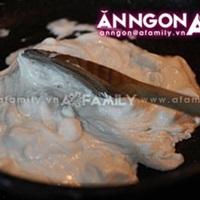 Bánh bột lọc - món ngon đất Huế
