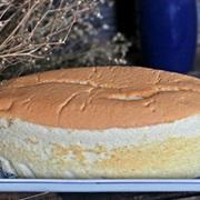 Cách làm bánh bông lan tại nhà