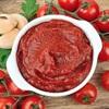 Tự làm nước sốt cà chua