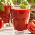 Nước ép cà chua