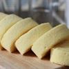 Bánh gato cuộn