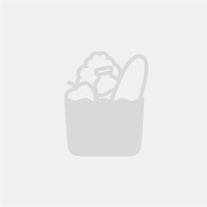 Xúp lạnh cà chua - nước cốt dừa