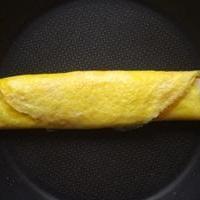 Chả cá thác lác cuộn trứng