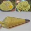 Bánh khoai lang nướng