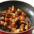 Bánh bột lọc tôm thịt