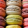 Bánh quy Macaron