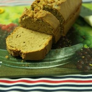 Coffee Quick Bread