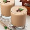 Pudding Cà phê kiểu Áo
