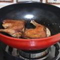 Vịt nấu cà ri