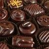Chocolate cho Valentine