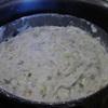 Bánh củ cải