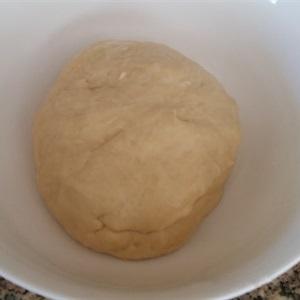 Bánh mì dâu tây