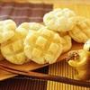 Bánh quy khoai lang