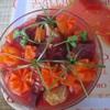Bữa cơm ngon hơn cùng Heo Nui Dền Rốt nhé mọi người ^^