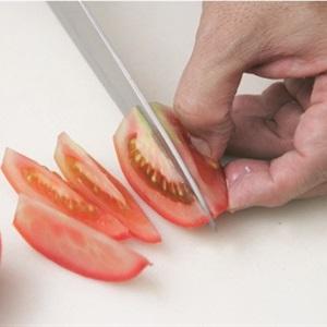 Tôm sốt dứa cà chua