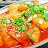 Khám phá 5 món Hàn nổi tiếng ở Hà Nội