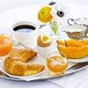 Món ăn nên tránh trong bữa sáng