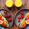 Những bữa sáng của anh chàng đồng tính làm cho người yêu