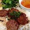 Món Ngon Mùa Đông Hà Nội: 30 Món Ăn Đang Lên Ngôi Mùa Đông Hà Nội