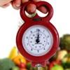 Những dụng cụ làm bếp siêu tiện lợi cho người nội trợ (Phần 4)