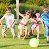 Hướng dẫn kỹ năng giúp hạn chế bệnh vặt ở trẻ