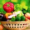 7 loại thực phẩm giúp phát triển cơ bắp