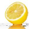10 lý do khuyên bạn nên uống nước chanh mỗi sáng