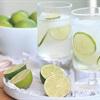 Hậu quả khi dùng nước chanh để giảm cân