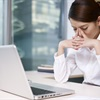 7 thói quen khiến hệ xương của bạn loãng và yếu dần