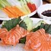 10 thực phẩm tốt cho tim