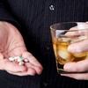 7 loại thuốc rất cần thiết cho ngày Tết cổ truyền