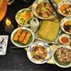 Hồn Việt trong ẩm thực Tết ở miền Bắc