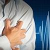 10 dấu hiệu thường gặp trước cơn đau tim 30 ngày