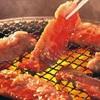 Mẹo nướng thịt ngon bằng bếp than