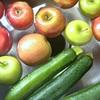 3 tuyệt chiêu khử độc, thuốc sâu trong rau củ