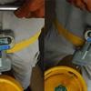 Dấu hiệu nhận biết gas chính hãng và gas giả