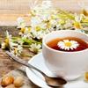 Những thực phẩm cho người đau dạ dày không kém gì kháng sinh