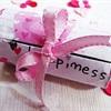 Hướng dẫn làm hộp quà đơn giản và dễ thương cho ngày valentine
