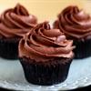 Các loại bánh ngọt hấp dẫn nên thưởng thức cùng gấu trong ngày valentine