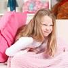 7 triệu chứng bất thường ở trẻ mà các mẹ không thể xem thường